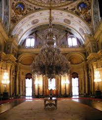 Largest Chandelier 220 Best Chandeliers I Know Images On Pinterest Crystal