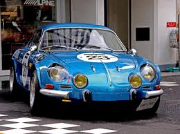 alpine a110 for sale alpine a110 renault alpine pinterest cars sports cars and rally