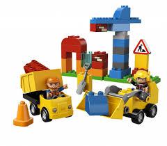 rock u0026 dirt u0027s top construction toys for 2015 rock u0026 dirt blog