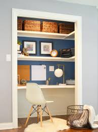 10 creative small closet ideas room makeovers to suit your life