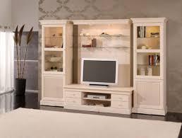 Wohnzimmerschrank Pinie Weiss Dekoideen Wohnzimmerschrank Home Design Ideas