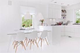all white kitchen ideas all white kitchen brilliant on intended for 35 best kitchens