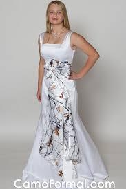 camo bridesmaid dresses cheap cheap camo wedding dresses for sale 1258