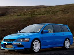 mitsubishi evolution 9 mitsubishi lancer evo ix wagon ph carpool pistonheads