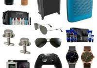 stylish gifts for husband that has everything gallery