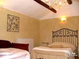 chambre d hote apt chambres d hôtes à apt iha 688