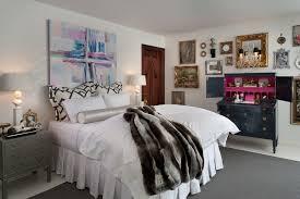 How To Create Modern Victorian Interiors Freshomecom - Victorian interior design style