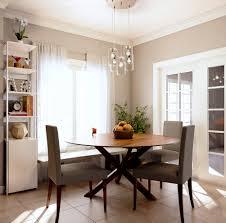 home design 3d windows xp comfy u0026 rustic home design decorilla