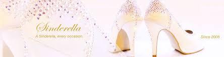 Wedding Shoes Johor Bahru Sinderella Wedding Shoes Bridal Shoes Evening Shoes Evening