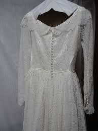 wedding dress restoration 1950 s wedding dress restoration the clean files by janet davis