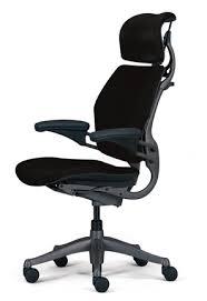Recaro Computer Chair Humanscalefreedom Jpg