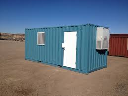 Rent Storage Container Kachina Rentals Quality Container Rentals And Transport Services