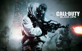 call of duty black ops zombies apk 1 0 5 call of duty black ops zombies highly compressed 100mb in