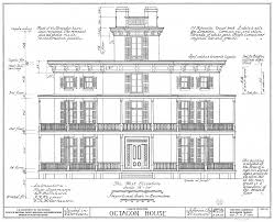 cool bird house plans modern octagon houses plans watertown house elevation shooting