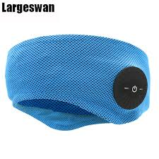 headband sport compare prices on mens sport headband online shopping buy low