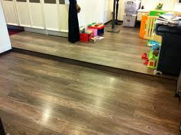 Flooring Platform Using Tarkett Laminate Flooring Evorich Flooring
