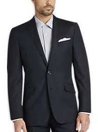 s suits top suit shop s wearhouse