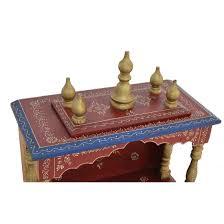 mandir decoration at home buy home temple wooden temple pooja mandir mandap temple for