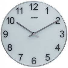 pendule de cuisine design horloge cuisine design avec tourdissant inspirations avec pendule de