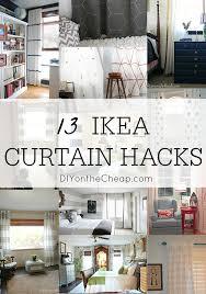 Sheer Curtains Ikea Ikea Lace Curtains Ideas Windows U0026 Curtains