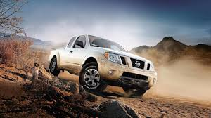 frontier nissan 2004 2018 nissan frontier gets 600 price bump more standard features