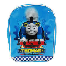 thomas tank engine umbrella toys