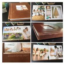 Best Wedding Albums Online Best Wedding Album Options For Every Budget White Dove Albums