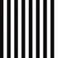 black and white wallpaper ebay black and white stripe wallpaper wallpapersafari