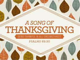 a song of thanksgiving countdown loop church countdown timers