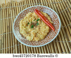 posters cuisine 1 775 south indian cuisine posters and prints barewalls