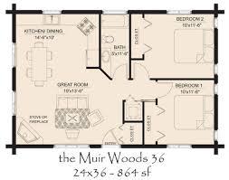cabin floorplans log cabin floorplans home design plans log cabin floor plans with