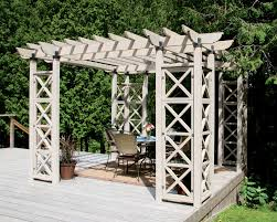 Lattice Pergola Roof by Index Of Downloads Online Images Yardistry Images 12x12 Cedar