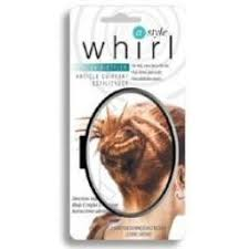 whirl a style hair accessories for dancers studio wholesale program