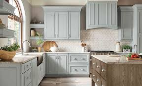 how much does a home depot kitchen cost what to expect during your kitchen remodel the home depot