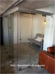 official site of latest frameless doors system u0026 flying door