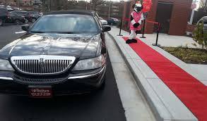 Monthly Car Rentals In Atlanta Ga Atlanta Freedom Limousine 404 918 3156