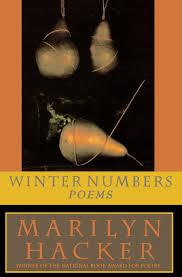 French Halloween Poems Amazon Com Marilyn Hacker Books Biography Blog Audiobooks Kindle