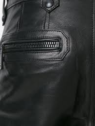 discount leather motorcycle jackets belstaff white jacket belstaff leather trousers men clothing