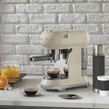 Kitchen Collections Appliances Small by Dolce U0026 Gabbana In Your Kitchen New Gorgeous Collection By Smeg