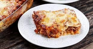 recette de cuisine italienne 15 recettes de plats 100 italiens cuisine az