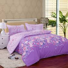 Purple Girls Bedding by Discount Girls Full Bedding Purple Sets 2017 Girls Full Bedding