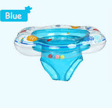 Inflatable Kids Pool Compare Prices On Kids Pool Toys Online Shopping Buy Low Price