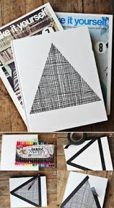 Interior Design Notebook by Beautiful Notebooks From Israel Diy And Tutorials Pinterest