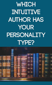 Bf Myers Warehouse by 726 Best Myers Briggs Personality Types Images On Pinterest