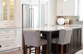 choisir cuisine comment choisir comptoir de cuisine soumission renovation