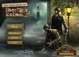 the lost cases of sherlock holmes 2 free download online game