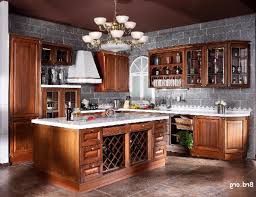 cabinets plus awesome hgtv kitchens design ideas with elegant