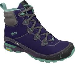 womens boots for hiking ahnu s sugarpine waterproof hiking boots s sporting goods