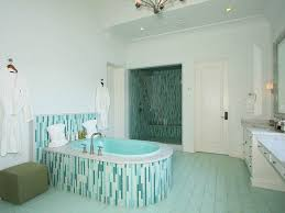bathroom paint ideas gurdjieffouspensky com