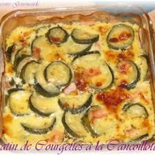 que cuisiner avec des courgettes gratin courgettes cancoillotte cuisine plurielles fr